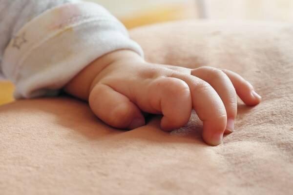 چرا بچه دار نشدن مد شده؟