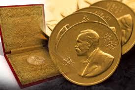 جنجالی ترین نوبل های تاریخ