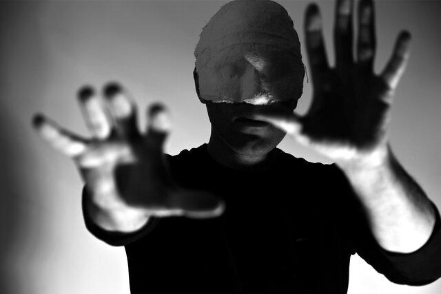 شبیه سازی چهره ۲۰ بازیگر با دیپ فیک