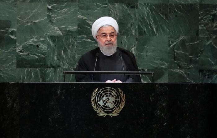 عکس مشاهیر و چهرههای ایرانی بر روی اسکناس !