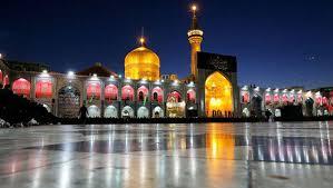 ماجرای عطر خوشبو سمی در ایران چیست؟