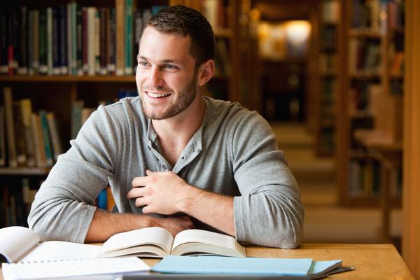 مطالعه کردن