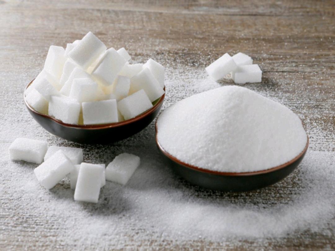 سرانه مصرف قند و نمک ایرانی ها چقدر است