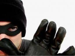 کتک زدن دزد توسط مردم در لندن