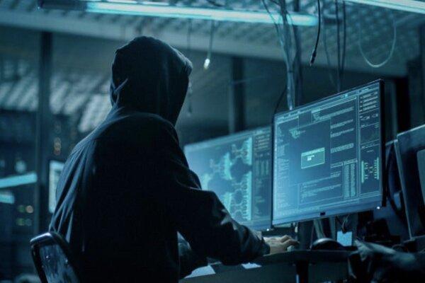 مروری بر بزرگترین دزدی های غولهای فناوری