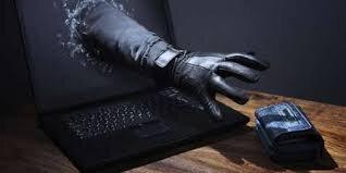 چهار اصل برای امنیت حساب بانکی