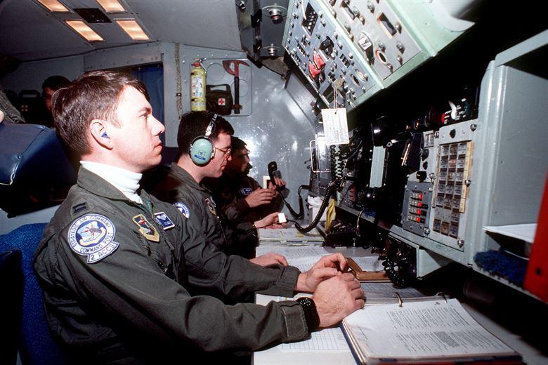 استفاده نادرست از یک پیچگوشتی باعث اولین حادثه خطرناک بمب هستهای
