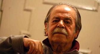 از روم تا ایران در جشن انقلاب زمستانی