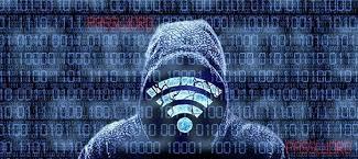 راهکارهایی برای جلوگیری از هک شدن وایفای
