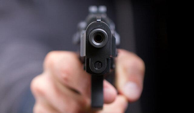 ادعای مردی که ۴ عضو خانوادهاش را کشت