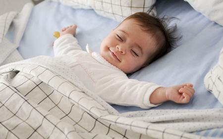 بهترین ساعت خواب