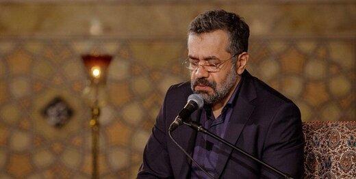 گلزنی پژمان جشمیدی در سینما و تلوزیون