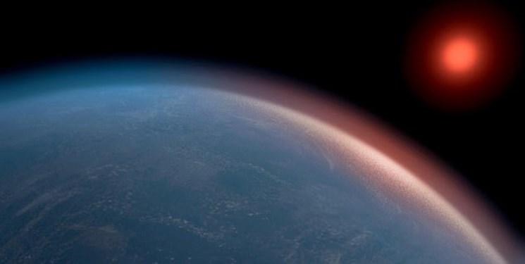 کشف یک سیاره فوقالعاده نادر و شبیه به زمین