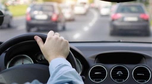 راننده