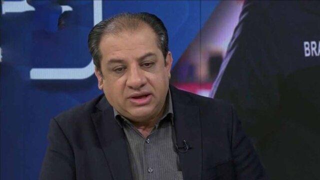 مشکل بزرگ برای لیگ برتر فوتبال ایران