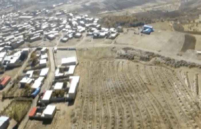 روستای کتاب دوست