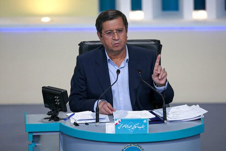 عبدالرضا همتی