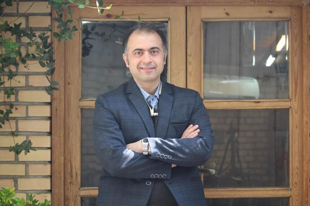 محمدرضا صالحی، مجری مطالعات بالینی واکسن ایرانی کرونا