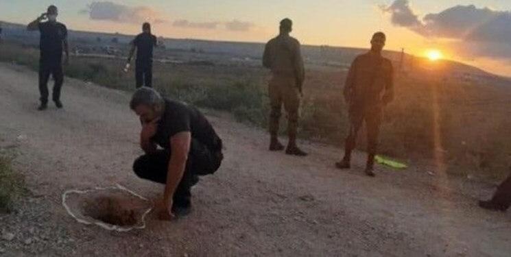 سریال «فرار از زندان» در اسرائیل واقعی شد! + فیلم